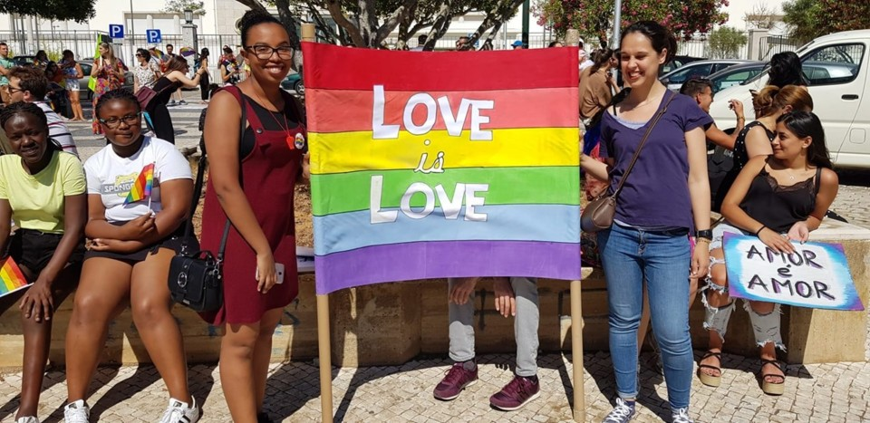 Love is Love Faro.jpg