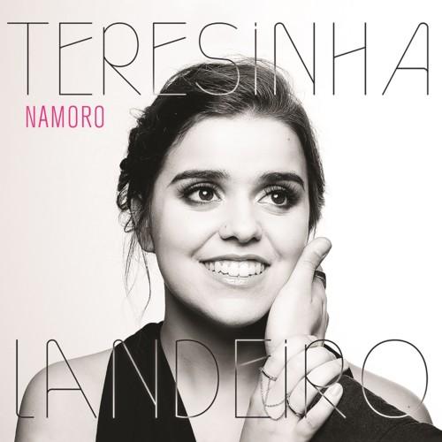 Teresinha Landeiro_cover.jpg
