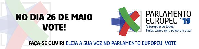 2019_pebanner_dia_26_vote[1].png