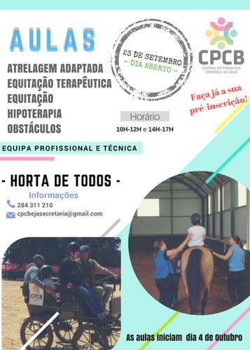 Cartaz Aulas Equitação.png