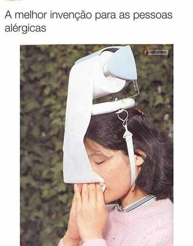 pessoas alergicas.jpg