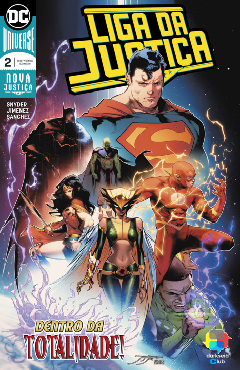 Justice League (2018-) 002-000.jpg