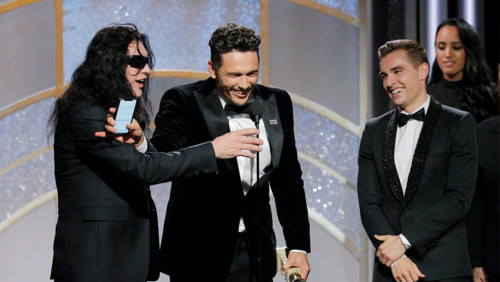 james-franco-tommy-wiseau-the-room-golden-globe-wi