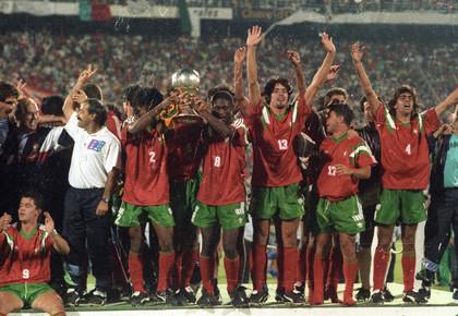portugal1991.jpg