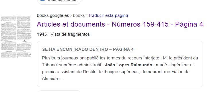 doc française.png