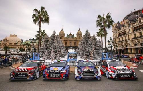 4 WRC 2017.jpg