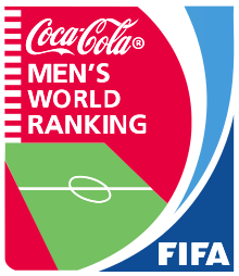 FIFA_World_Rankings_logo_svg.png