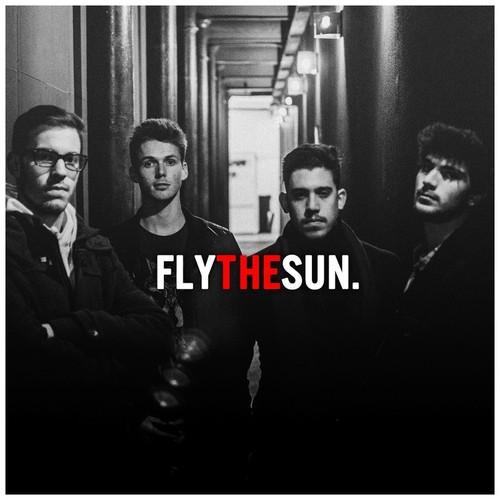 fly the sun.jpg