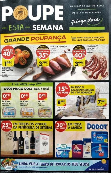 folheto pingo doce natal 19 a 25 novembro_1.jpg