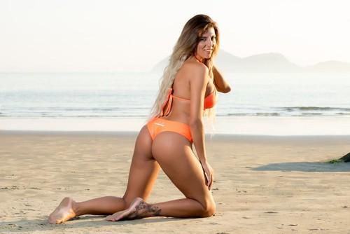 Alexandra Morais 2