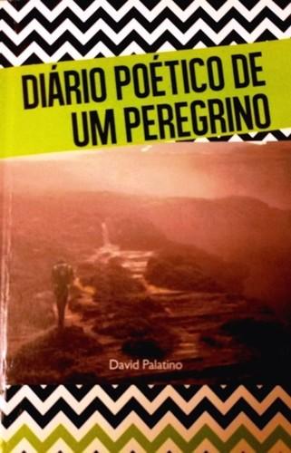 Diário_Poético.jpg