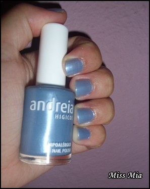 Andreia n.º75