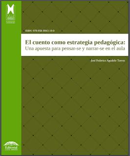 el cuento como estrategia pedagogica.png