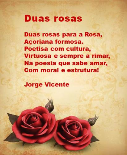 Duas rosas.jpg