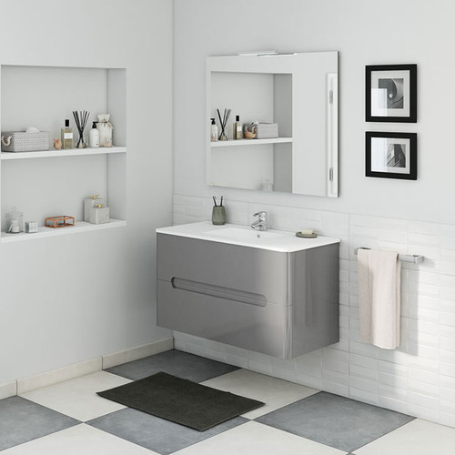 leroy-merlin-casas-banho-2.jpg
