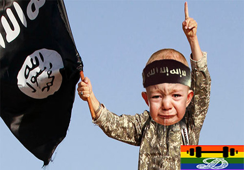 ISIS_Crybaby_flag.jpg