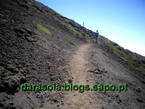 azores_pico_subida_20.JPG