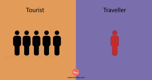 differences-traveler-tourist-holidify-15__880.jpg