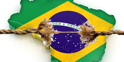 brasil_por-um-fio.png