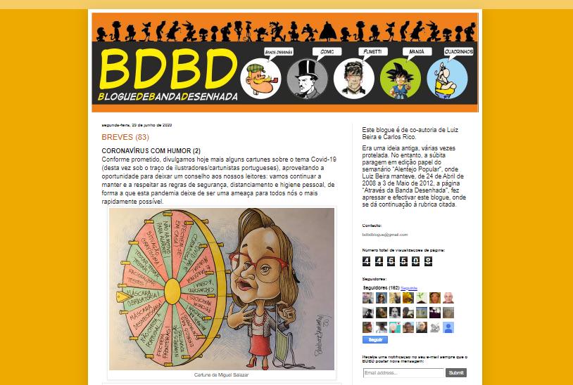 20200629 Blog Banda Desenhada.png