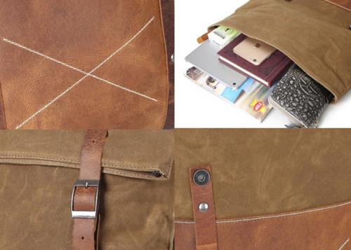 venda  mochilas online portugal.jpg