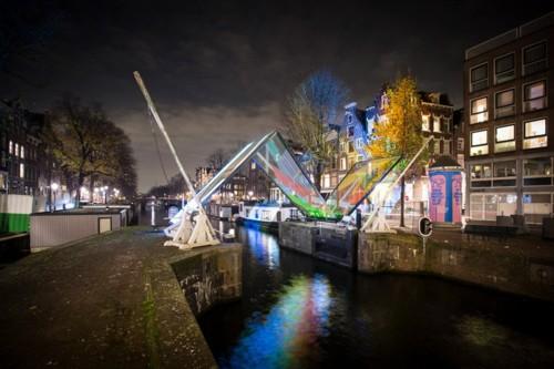 amsterdam-light-festival-designboom-818-18.jpg