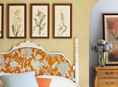 decorar-paredes-0.jpg