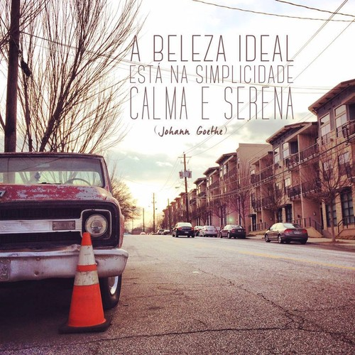 beleza5.jpg