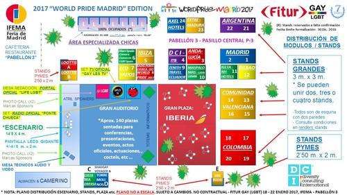 Plano-Planta-V.35-CON-IBERIA-y-EXPOSITORES.jpg