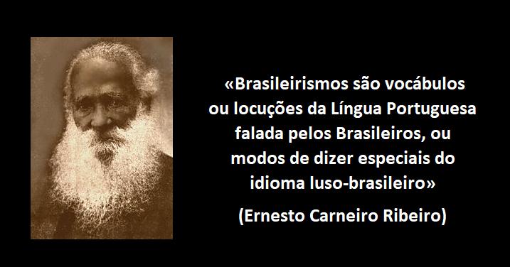 Brasileirismos.png