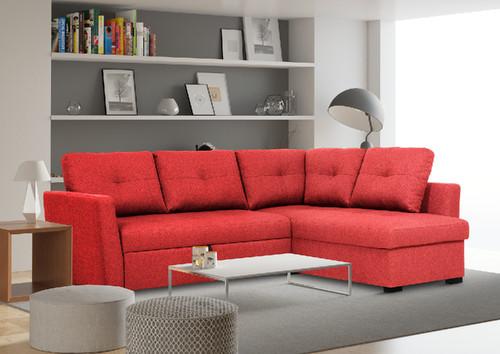 sofas-conforama-foto-7.jpg