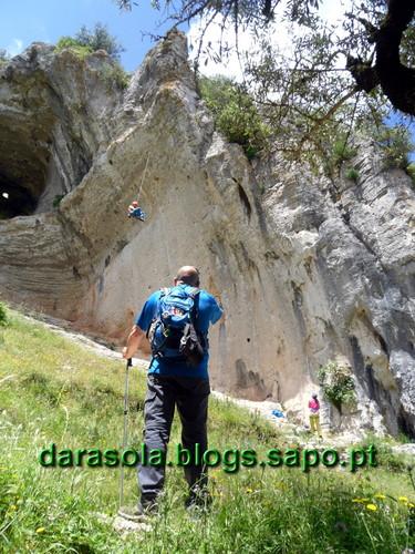 Buracas_Casmilo_32.JPG