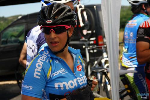 BTT Coimbra XCM 2012 Montemor (288) Meta, Topgel