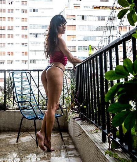 Bárbara Nogueira 3.jpg