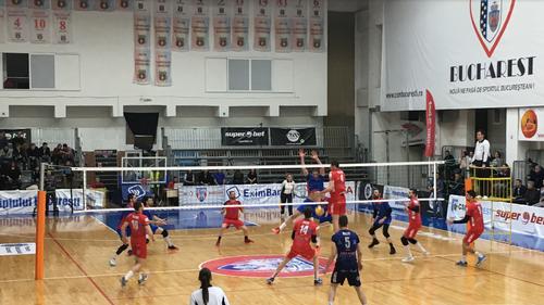 voleibol1.png