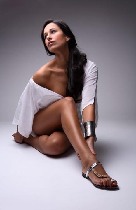 Rita Pereira 12.jpg