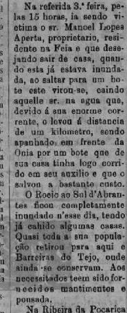 aperta 1 1912.png