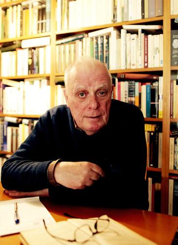 António Lobo Antunes.JPG