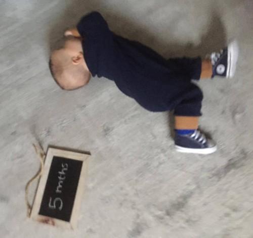 bebé_5 meses.jpg