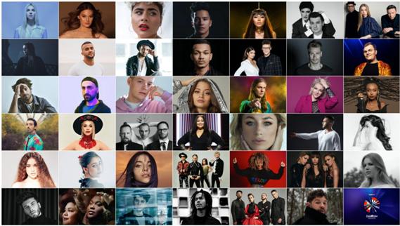 Eurovisão 2020.png