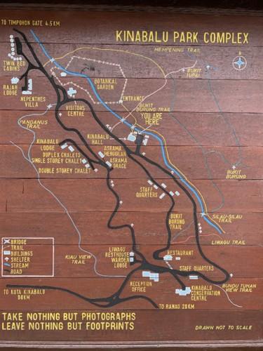 Mapa KK Park.jpg