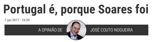 JoseCoutoNogueira.png