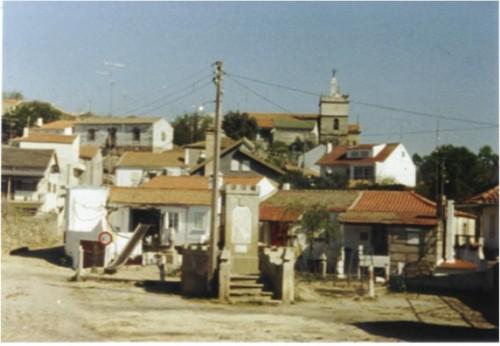 panoramicavm1.jpg