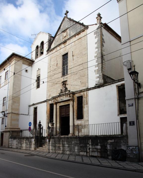 Igreja da Graça_Coimbra_IMG_9159.jpg