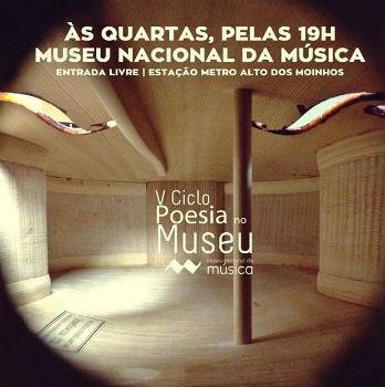 Poesia_no_Museu_2017.jpg
