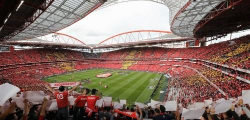 Estadio_Cheio1_Arquivo_New.jpg