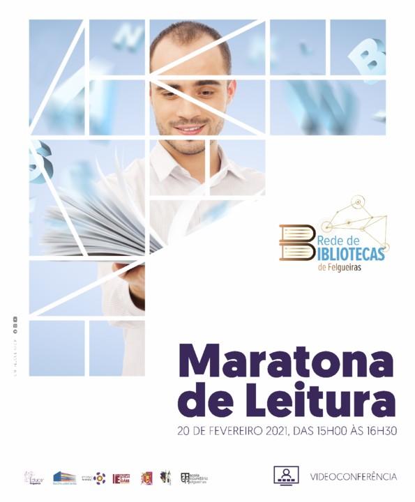 Cartaz_maratona de leitura.jpg