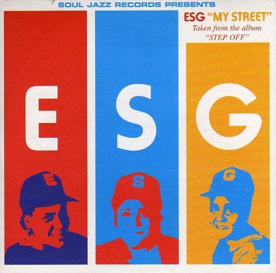 ESG – My Street.jpg