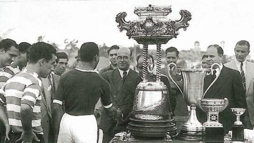 Taça O Século e outras 1944.jpg
