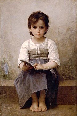 250px-William-Adolphe_Bouguereau_(1825-1905)_-_The